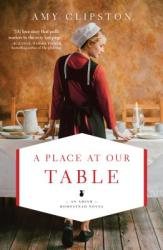 A Place at Our Table (ISBN: 9781432846268)