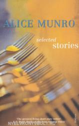 Selected Stories (ISBN: 9780099732419)