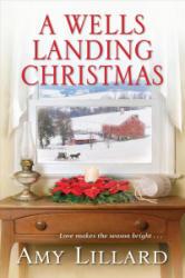 Wells Landing Christmas (ISBN: 9781420145724)