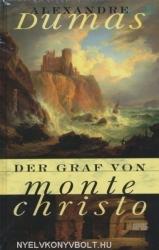 Alexandre Dumas: Der Graf von Monte Christo (ISBN: 9783866472921)