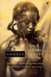 Black Venus (ISBN: 9780099480716)