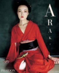 Nobuyoshi Araki; Self Life Death - Nobuyoshi Araki, Akiko Miki (ISBN: 9780714861166)