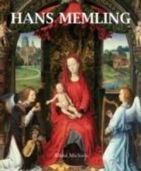 Hans Memling - Albert Michiels (ISBN: 9781844845538)