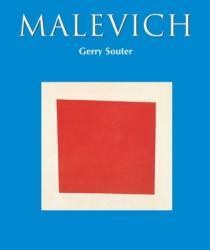 Malevich (ISBN: 9781859956847)