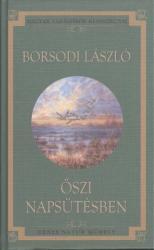 Őszi napsütésben (ISBN: 9789639783232)