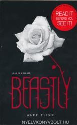 Beastly (2010)