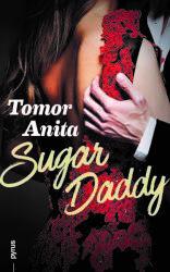Sugar Daddy (2018)