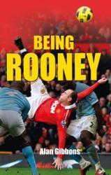 Being Rooney (ISBN: 9780007488940)