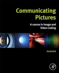 Communicating Pictures (ISBN: 9780124059061)