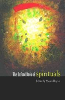 Oxford Book of Spirituals - Vocal Score (ISBN: 9780193863040)