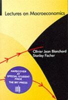 Lectures on Macroeconomics (ISBN: 9780262022835)