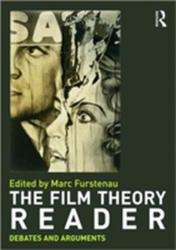 Film Theory Reader: Debates and Arguments (ISBN: 9780415493222)