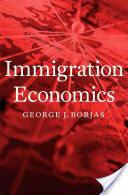 Immigration Economics (ISBN: 9780674049772)