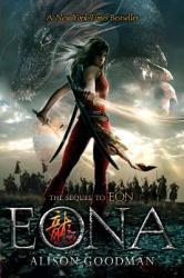 Eona (2012)