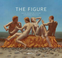 Figure - Painting, Drawing and Sculpture (ISBN: 9780847843756)