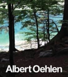 Albert Oehlen - Albert Oehlen (ISBN: 9780847845620)