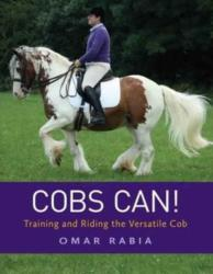 Cobs Can! (ISBN: 9780851319766)