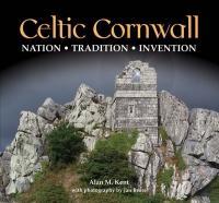 Celtic Cornwall (ISBN: 9780857040787)