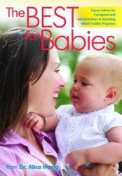 Best for Babies (ISBN: 9780876595541)
