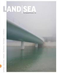 Land Sea 1 (ISBN: 9780957634527)