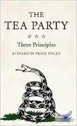 Tea Party - Three Principles (ISBN: 9781107011359)