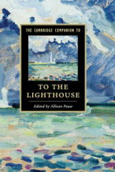 Cambridge Companion to to the Lighthouse (ISBN: 9781107682313)