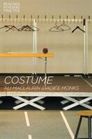 Costume (ISBN: 9781137029485)