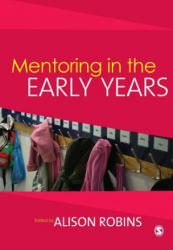 Mentoring in the Early Years (ISBN: 9781412922364)