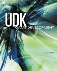 UDK Game Development (ISBN: 9781435460188)