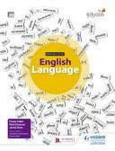 WJEC Eduqas GCSE English Language Student's Book (ISBN: 9781471831850)