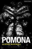 Pomona (ISBN: 9781474236010)