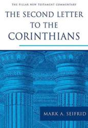 Second Letter to the Corinthians (ISBN: 9781783591619)