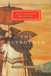 Betrothed (ISBN: 9781841593579)