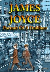 James Joyce (ISBN: 9781847173638)