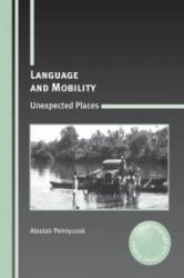 Language and Mobility (ISBN: 9781847697639)