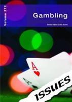 Gambling (ISBN: 9781861687005)