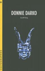 Donnie Darko - Geoff King (ISBN: 9781905674510)