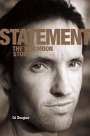 Statement - Ed Douglas (ISBN: 9781906148980)