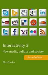 Interactivity 2 (ISBN: 9781906165499)