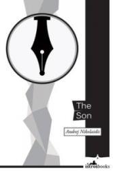 Andrej Nikolaidis - Son - Andrej Nikolaidis (ISBN: 9781908236128)