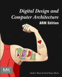 Digital Design and Computer Architecture - Arm Edition (ISBN: 9780128000564)