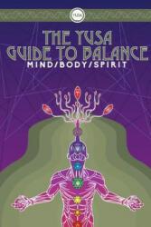 Yusa Guide to Balance (ISBN: 9780993085901)