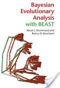 Bayesian Evolutionary Analysis with BEAST, Hardback (ISBN: 9781107019652)