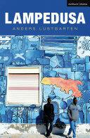 Lampedusa (ISBN: 9781474253550)
