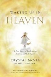 Waking up in Heaven - Alex Tresniowski (ISBN: 9781780781136)