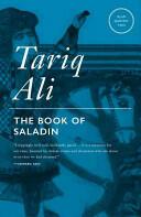 Book of Saladin (ISBN: 9781781680032)