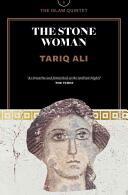 Stone Woman (ISBN: 9781781680049)
