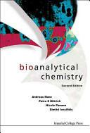 Bioanalytical Chemistry (ISBN: 9781783266722)