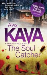 Soul Catcher (ISBN: 9781848451278)
