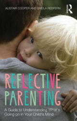 Reflective Parenting (ISBN: 9781138020443)